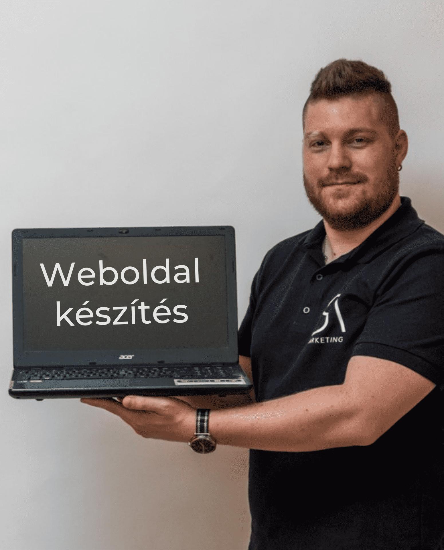 weboldal-készítés_optimized