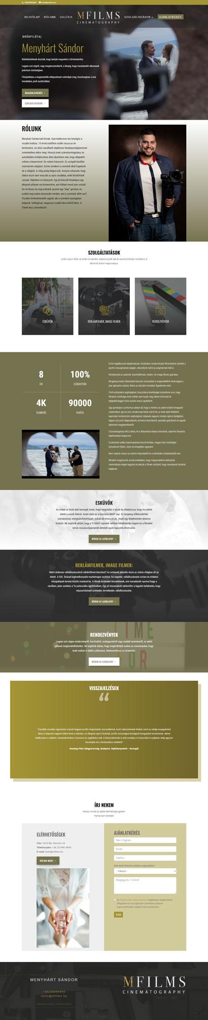 weboldal-készítés---mfilms